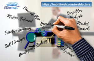 Give a snapshot of your website on Home Page